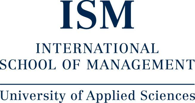ISM_logo_monochrome_SG