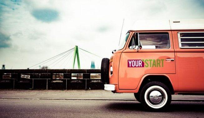 YourStart-Fotoaktion_E-1
