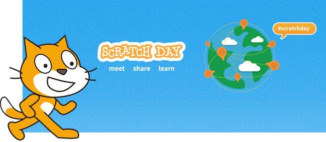 scratchday_SG