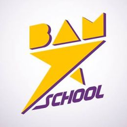 BAMSCHOOL – YouTube-Star Julien BAM eröffnet seine Tanzschule im MediaPark