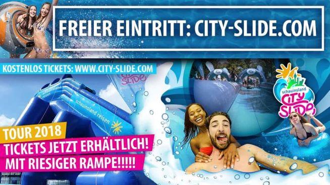 City Slide_SG