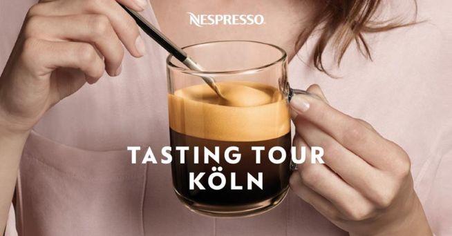 nespresso_SG