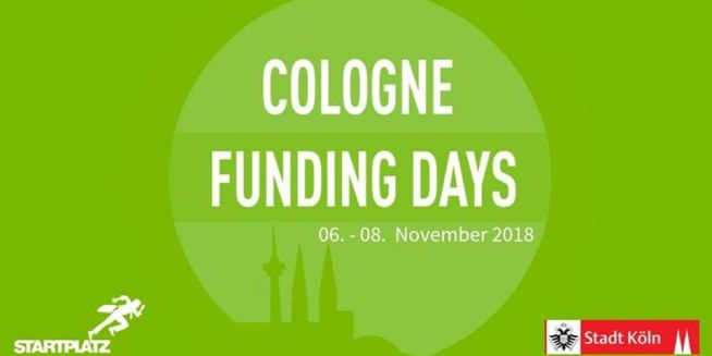 Cologne-Funding-Days_SG