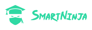 SmartNinja – Coding School