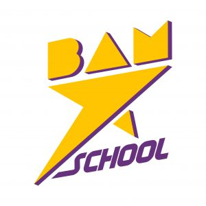 Bamschool