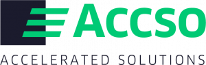 Accso - Accelerated Solutions GmbH