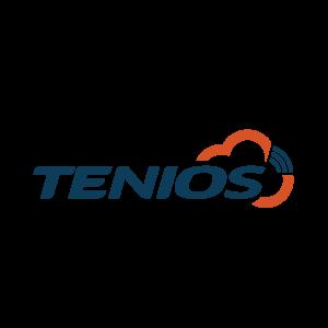 Tenios GmbH
