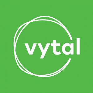 VYTAL – Essen ohne Verpackungsmüll