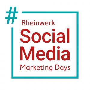 Social Media Marketing Days